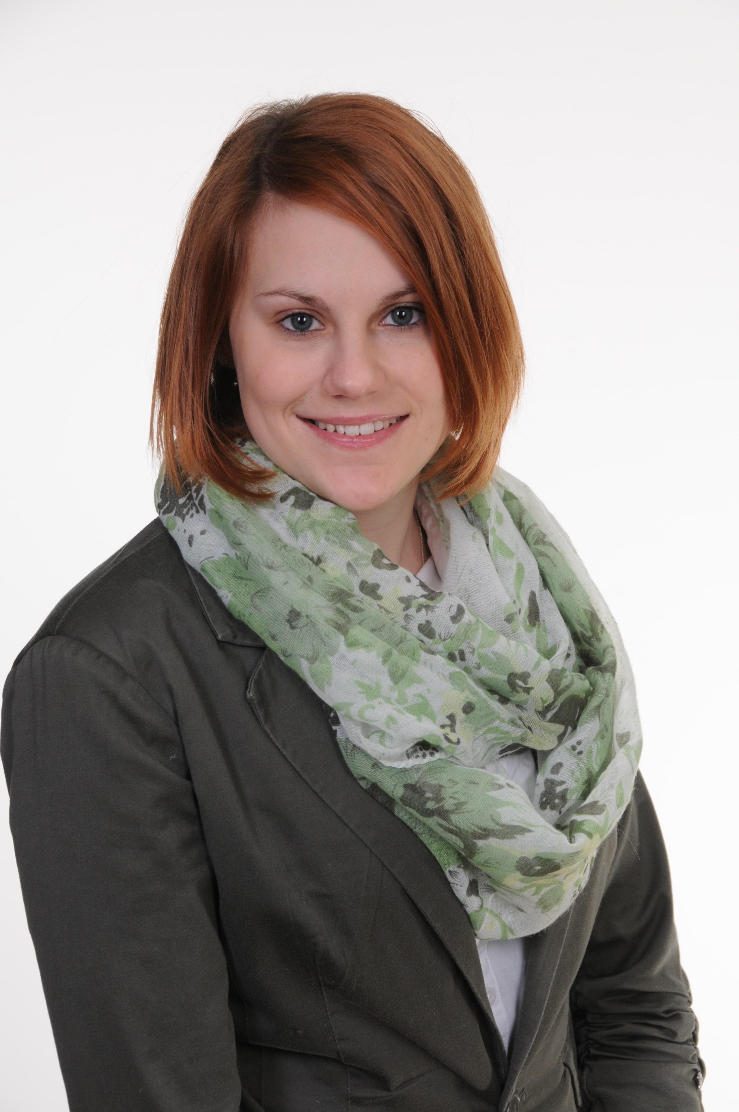Katharina Langstadlinger