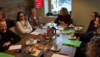 Workshop E-Mails texten von Obskura - die Akademie