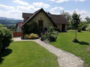 stilvoll und nachhaltig wohnen in Maria Anzbach