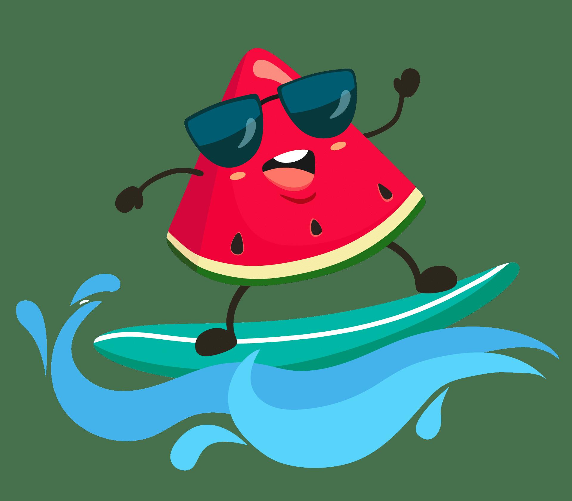 Sommer-Beitragsbild