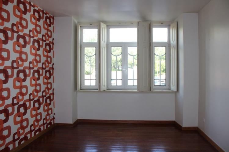 Wohnung vermieten oder leer lassen?