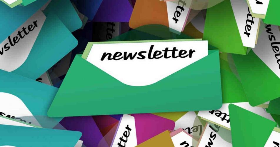 Der IMLA-Newsletter