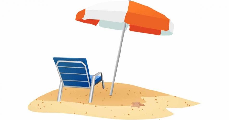 IMLA Sommeröffnungszeiten